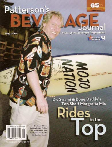 bevmagcover_390