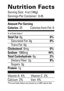 BloodyMary_nutritionalLabel
