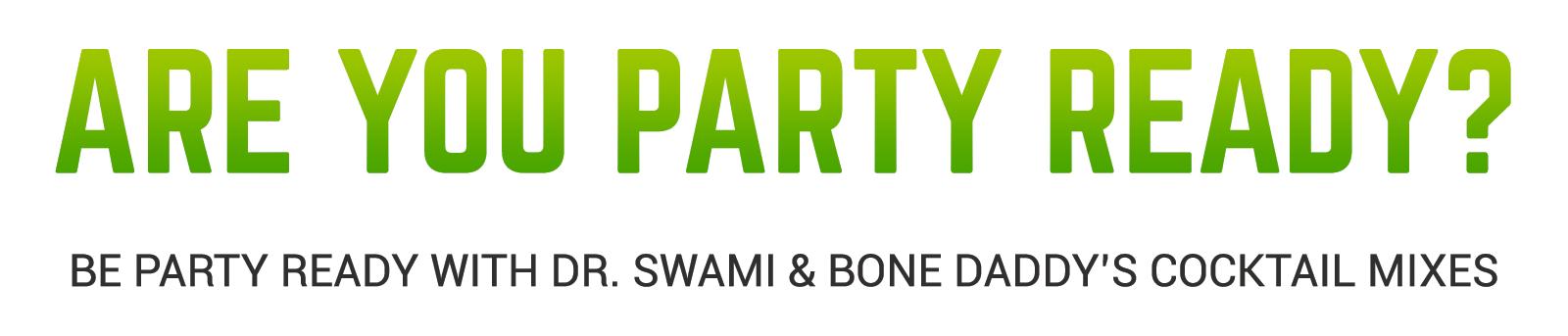 PartyReady_Headline
